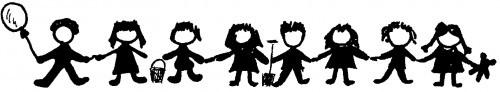 die Dreckspatzen - Kita, Kindergarten, Kinderbetreuung, Tageseltern in Rissen?